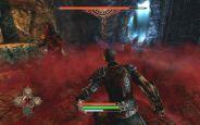 Das Schwarze Auge: Demonicon - Screenshots - Bild 19