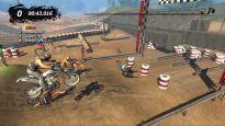 Trials Evolution - Screenshots - Bild 24