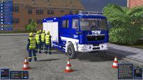 THW-Simulator 2012 - Screenshots - Bild 11