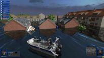 THW-Simulator 2012 - Screenshots - Bild 6