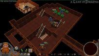 A Game of Dwarves - Screenshots - Bild 2