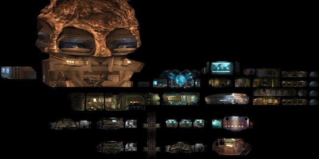 XCOM Enemy Unknown - Screenshots - Bild 26