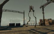 Dishonored: Die Maske des Zorns - Screenshots - Bild 28 (PC, PS3, X360)