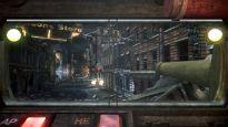 Steel Battalion: Heavy Armor - Screenshots - Bild 14