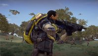PlanetSide 2 - Screenshots - Bild 10