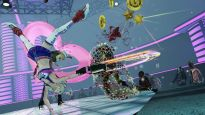 Lollipop Chainsaw - Screenshots - Bild 5