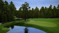 Tiger Woods PGA Tour 13 - Screenshots - Bild 9