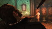 Dishonored: Die Maske des Zorns - Screenshots - Bild 3 (PC, PS3, X360)