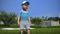 Tiger Woods PGA Tour 13 - Screenshots - Bild 47