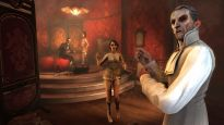 Dishonored: Die Maske des Zorns - Screenshots - Bild 10 (PC, PS3, X360)