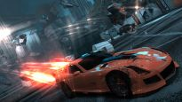 Ridge Racer Unbounded - Screenshots - Bild 18