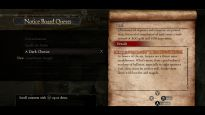 Dragon's Dogma - Screenshots - Bild 19