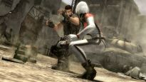 Dead or Alive 5 - Screenshots - Bild 3