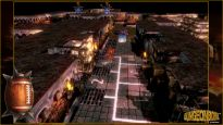 Dungeonbowl - Screenshots - Bild 5