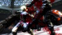 Ninja Gaiden 3 DLC - Screenshots - Bild 49