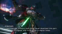 Final Fantasy XIII-2 DLC - Screenshots - Bild 1