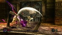 Pandora's Tower - Screenshots - Bild 29 (Wii)