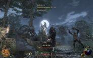Two Worlds II Defense Mode - Screenshots - Bild 7
