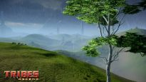 Tribes: Ascend - Screenshots - Bild 2