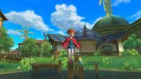 Ni no Kuni: Wrath of the White Witch - Screenshots - Bild 6 (PS3)