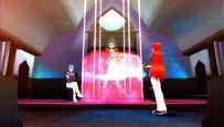 Fate/Extra - Screenshots - Bild 1