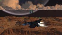 Line Of Defense - Screenshots - Bild 22