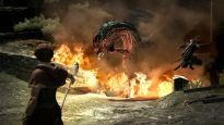 Dragon's Dogma - Screenshots - Bild 33