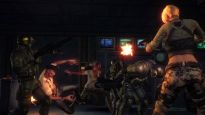 Resident Evil: Operation Raccoon City - DLC: Spec Ops Mission - Screenshots - Bild 2 (PC, PS3, X360)