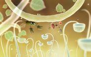 Botanicula - Screenshots - Bild 9