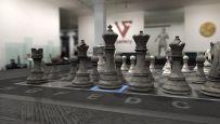 Pure Chess - Screenshots - Bild 15