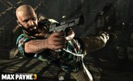 Max Payne 3 - Screenshots - Bild 1