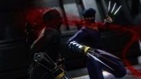 Ninja Gaiden 3 DLC - Screenshots - Bild 40