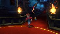 Ni no Kuni: Wrath of the White Witch - Screenshots - Bild 47 (PS3)