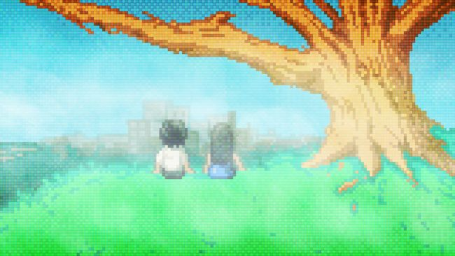Lone Survivor - Screenshots - Bild 9