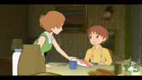 Ni no Kuni: Wrath of the White Witch - Screenshots - Bild 38 (PS3)
