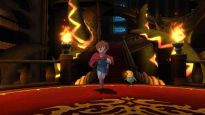Ni no Kuni: Wrath of the White Witch - Screenshots - Bild 49 (PS3)