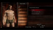 Dragon's Dogma - Screenshots - Bild 45