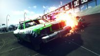 DiRT Showdown - Screenshots - Bild 9