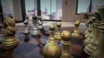 Pure Chess - Screenshots - Bild 31