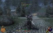 Two Worlds II Defense Mode - Screenshots - Bild 1