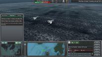 Naval War: Arctic Circle - Screenshots - Bild 7