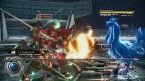 Final Fantasy XIII-2 DLC - Screenshots - Bild 5