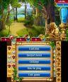 Jewel Master: Cradle of Rome 2 - Screenshots - Bild 5
