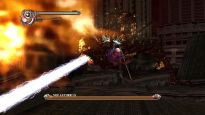 Devil May Cry HD Collection - Screenshots - Bild 8