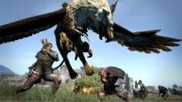 Dragon's Dogma - Screenshots - Bild 49