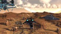 Line Of Defense - Screenshots - Bild 39