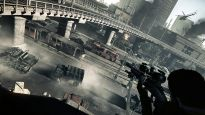 Sniper: Ghost Warrior 2 - Screenshots - Bild 25