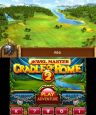Jewel Master: Cradle of Rome 2 - Screenshots - Bild 3