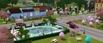 Die Sims 3 Katy Perry Süße Welt - Screenshots - Bild 3