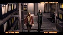 The House of the Dead 4 - Screenshots - Bild 4